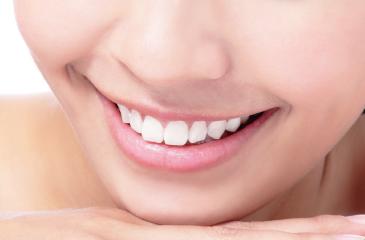 ルミナス白島通りデンタルクリニック:お口から心も体も健康に